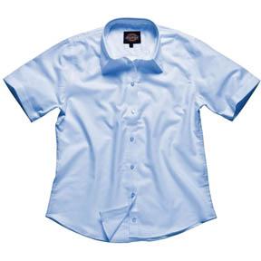 Dickies Workwear Shirts