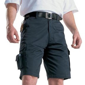 Dickies Workwear Shorts