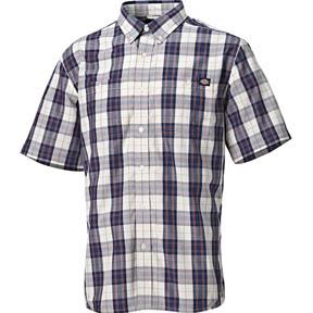Dickies Streetwear