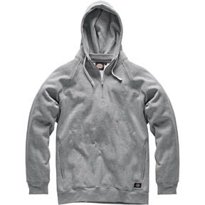 Dickies Workwear Sweatshirts