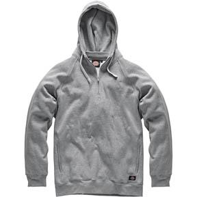 Dickies Workwear Sweatshirts