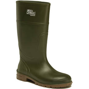 Dickies Wellington Safety Boots