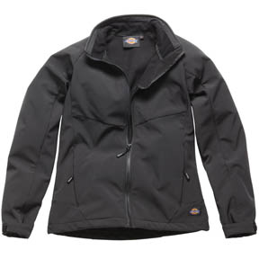 Dickies Ladies Workwear