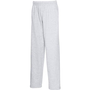 Fruit Of The Loom Jog Pants