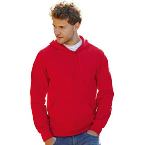 Fruit Of The Loom Sweat Shirts