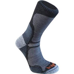 Socks & Insoles