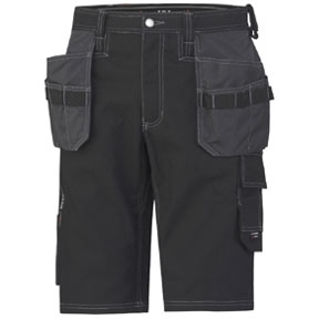 Helly Hansen Shorts