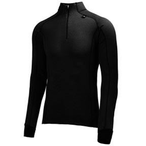Helly Hansen Thermal Bodywear