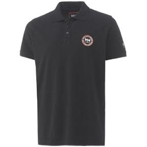 Helly Hansen T Shirts & Tops