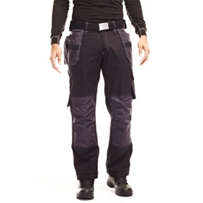 Helly Hansen Trousers