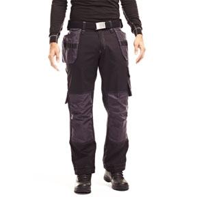 Helly Hansen Trousers