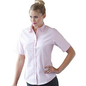 Henbury Corporate Shirts