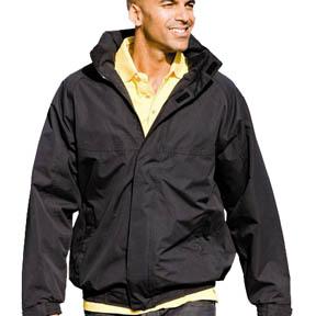 Henbury Outdoor Jackets
