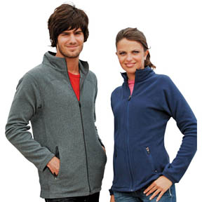 outdoor Jackets I workwear Jackets I bomber jackets | Waterproof