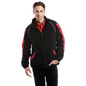 Teamwear Jackets