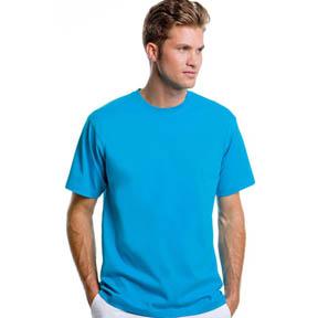 Kustom Kit T-Shirts