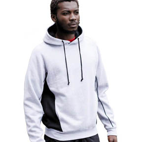 Teamwear Hoodies