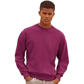 Cheap Sweatshirts