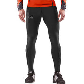Under Armour Trousers & Shorts