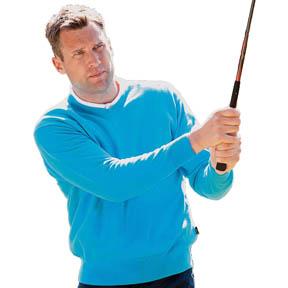 Golf Teamwear