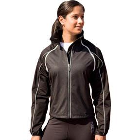 Outerwear Teamwear