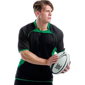 Rugby Teamwear