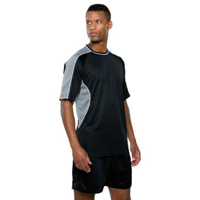 T Shirt Teamwear