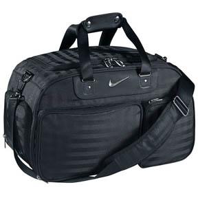 Nike Bags