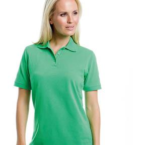 Polo Shirts Wholesale