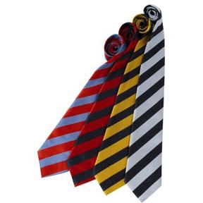 Premier Ties