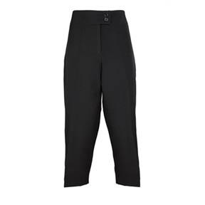Premier Trousers