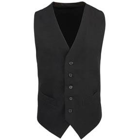 Premier Waistcoats