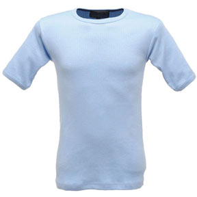 Regatta Baselayers