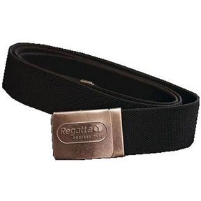 Regatta Belts
