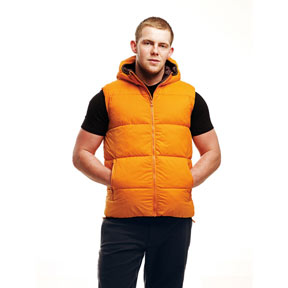 Regatta Workwear Bodywarmers