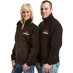 Regatta Workwear Fleece Jackets