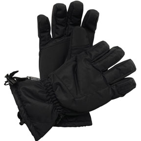 Regatta Gloves