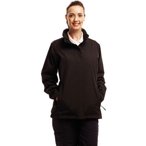 Regatta Womens Workwear Jackets