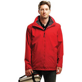 Regatta Workwear Jackets