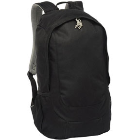 Regatta Rucksacks