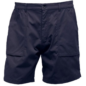 Regatta Workwear Shorts