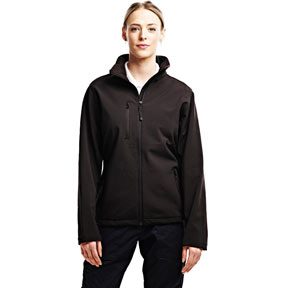 Regatta Workwear Softshell
