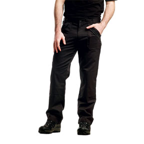 Regatta Workwear Trousers