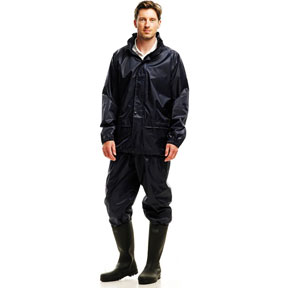 Regatta Wet Gear