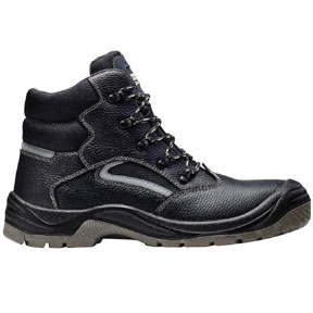 Regatta Hardwear Workwear Footwear
