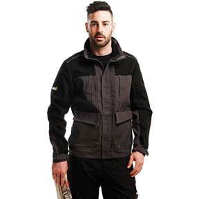 Regatta Hardwear Workwear Jackets