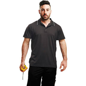 Regatta Hardwear Workwear Polo Shirts