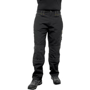 Regatta Hardwear Workwear Trousers