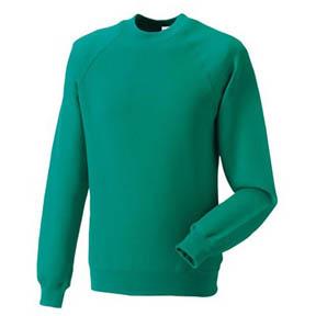 Russell Sweatshirts