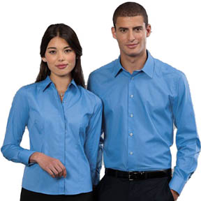 Hospitiality Shirts